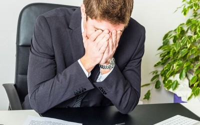 The 3 Ways Positive Psychology Can Reduce Absenteeism