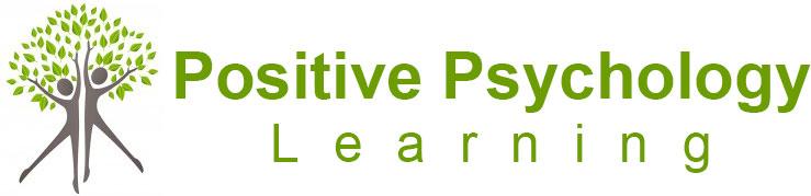 Positive Psychology Learning