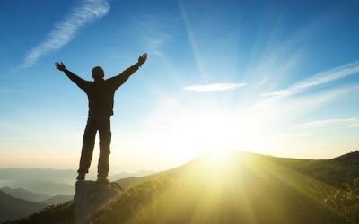 Motivation At Work – A Positive Psychology Approach