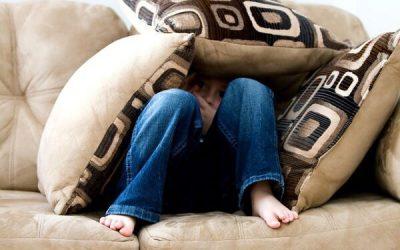 Positive Psychology – The Mental Health of Children