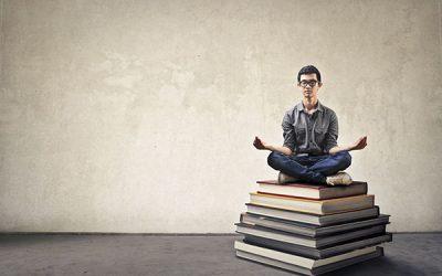 My Ideal School, Wellness Weeks